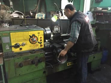 Factory14