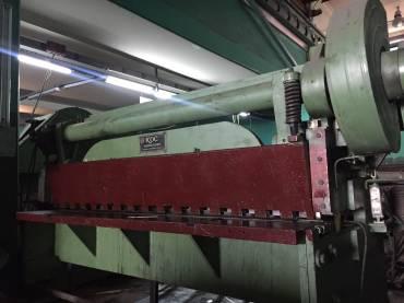 Factory18