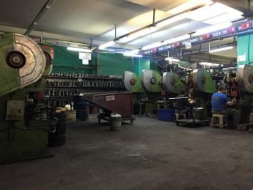 Factory19